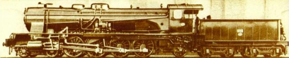 mza-1781[2].jpg